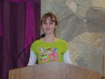 Claire's Blog 019