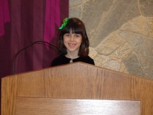 Claire's Blog 032