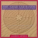 table labyrinth