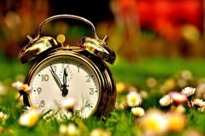 4.14.18 While We Wait Pixabay.com