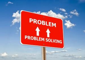 8.9.18 Our Problem Solver Pixabay