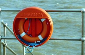10.11.18 We All Need A Lifeline Pixabay.com