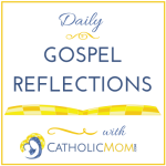 Gospel-Reflections-800x800-gold-outline-400x400