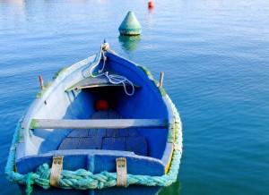 11.21.19 Boat